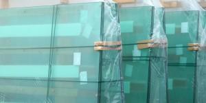 folia dla hut szkła